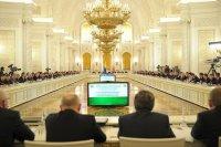 По итогам Госсовета в Туве будет выработан комплекс действий во исполнение поручений Президента – Глава Тувы