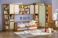 Где купить мебель для комнаты подростка?