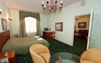 Как выбрать подходящий отель для командировки
