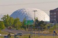 На «ТываЭкспо – 2014» приедут более 50 предприятий и предпринимателей из регионов Сибири