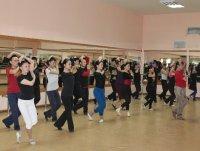 Тувинский балетмейстер поставит азиатские танцы для Русского национального балета