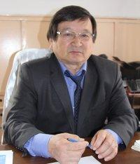 В Туве состоится Межрегиональная  научно-практическая конференция  по нетрадиционным методам лечения и оздоровления