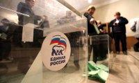 Единороссы Тувы проводят праймериз для формирования команды на выборы в Верховный Хурал республики
