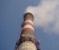 В Кызыле гидравлические испытания тепловых сетей продлятся до 3 июня