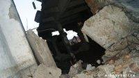 В Туве более чем в два раза снизили количество бесхозяйных объектов