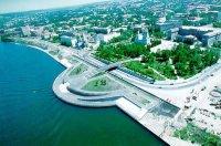 Иркутск: история для туристов