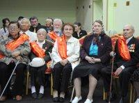 Нужна ваша помощь в сборе дополнительной информации о Почетных гражданах Кызыла