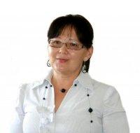 Тувинский и Бурятский университеты намерены сотрудничать