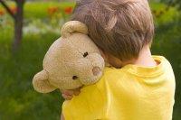 """Воспитанники детских домов будут учиться в одних школах с """"домашними"""" детьми"""