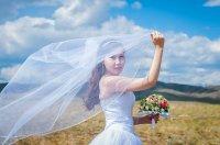 В Кызыле подросла молодая смена асов профессиональной фотосъемки