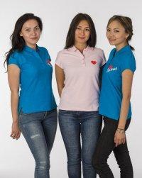 Молодежь запустила движение «Я ЛЮБЛЮ КЫЗЫЛ», чтобы подарить столице Тувы стелу с признанием в любви