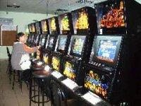 Суд удовлетворил требование прокурора о понуждении к прекращению деятельности по организации азартных игр