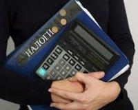 Задолженность по имущественным налогам жителей Тувы составляет 69 млн. рублей