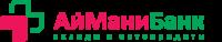 Управление Роспотребнадзора по Республике Тыва: навязывание дополнительных услуг при получении кредита незаконно