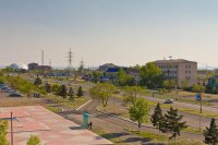 В Туве с 2015 года увеличится налог на транспорт, но останется одним из самых низких по Сибирскому федеральному округу