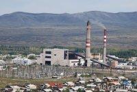Кызылскую ТЭЦ остановят с 6 по 16 июля на плановый ремонт