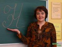 """Наталья Белышева: """"Нам не нужны заменители из английского"""""""