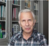 Ушел из жизни пропагандист шахмат, к.ф-м.н Александр Борзенко