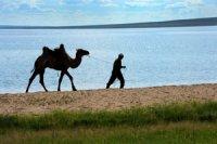 Тува: Равная среди равных