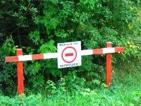 В связи с сохраняющейся пожароопасной ситуацией на территории Тувы введен режим ЧС