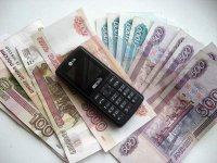 Полиция предупреждает: остерегайтесь «мобильных» мошенников!