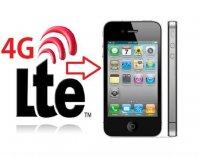 В Туве продажи смартфонов с поддержкой LTE выросли в 10 раз