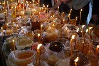 Сразу несколько праздников отметит Православная церковь 14 августа