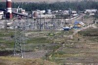 ФСК ЕЭС повысило надежность энергокольца 110 кВ Республики Тыва