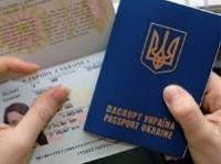 В столице Тувы открыт пункт приема гуманитарной помощи для лиц, вынужденно покинувших Украину