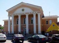 Тува сохранила в собственности Народный банк