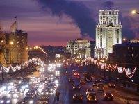 Малоизвестные музеи Москвы