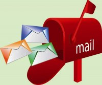 Почему выгоден маркетинг по электронной почте?
