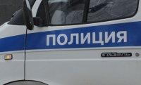 В Туве полицейские вернули пропавший скот владельцам
