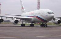 Путин в Кызыле отпразднует 100-летие единения Тувы и России