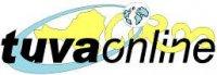 Статистика информагентства «Тува-Онлайн» преодолела 20-миллионный рубеж