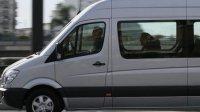 В день выборов муниципальный транспорт в Кызыле будет работать бесплатно