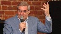 Виктор Толоконский набрал более 63% голосов на выборах губернатора Красноярского края