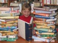 Библиотеки Кызыла по традиции прощают должников