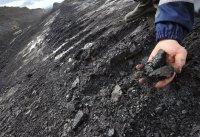Кызыл: уголь за полцены для льготных категорий граждан