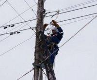 Тываэнерго предупреждает о плановых отключениях в Кызыле и селах Тувы