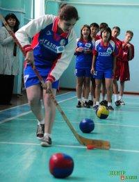 На спортзалы и спортплощадки в сельских школах Тувы выделяются 42 млн. рублей