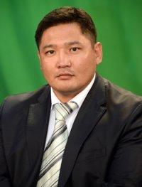 Седен-Очур Кара-Сал: «Депутат должен быть на постоянной связи с избирателями»