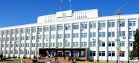 Глава Тувы Шолбан Кара-оол подписал указ об отставке Правительства республики
