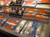 Росссельхознадзор Хакасии и Тувы: как правильно выбрать рыбу