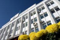 Правительством Тувы формируется Прогноз социально-экономического развития республики на 2015 год и на период до 2017 года