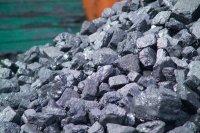 В Туве завершается завоз угля в труднодоступные населенные пункты