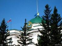 Фракция «Единой России» в парламенте Тувы намерена поддержать кандидатуры вице-премьеров, предложенные Главой региона