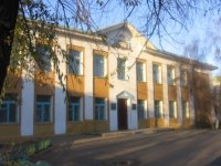 Имя легендарного директора Лидии Новиковой присвоено школе № 7 г. Кызыла