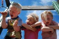 В Управлении Роспотребнадзора Тувы не исключают нахождение носителей бактерий в частных детских садах