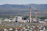 В Кызыле 28 октября пройдут публичные слушания по схеме теплоснабжения